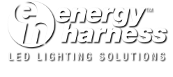 Energy Harness Corporation