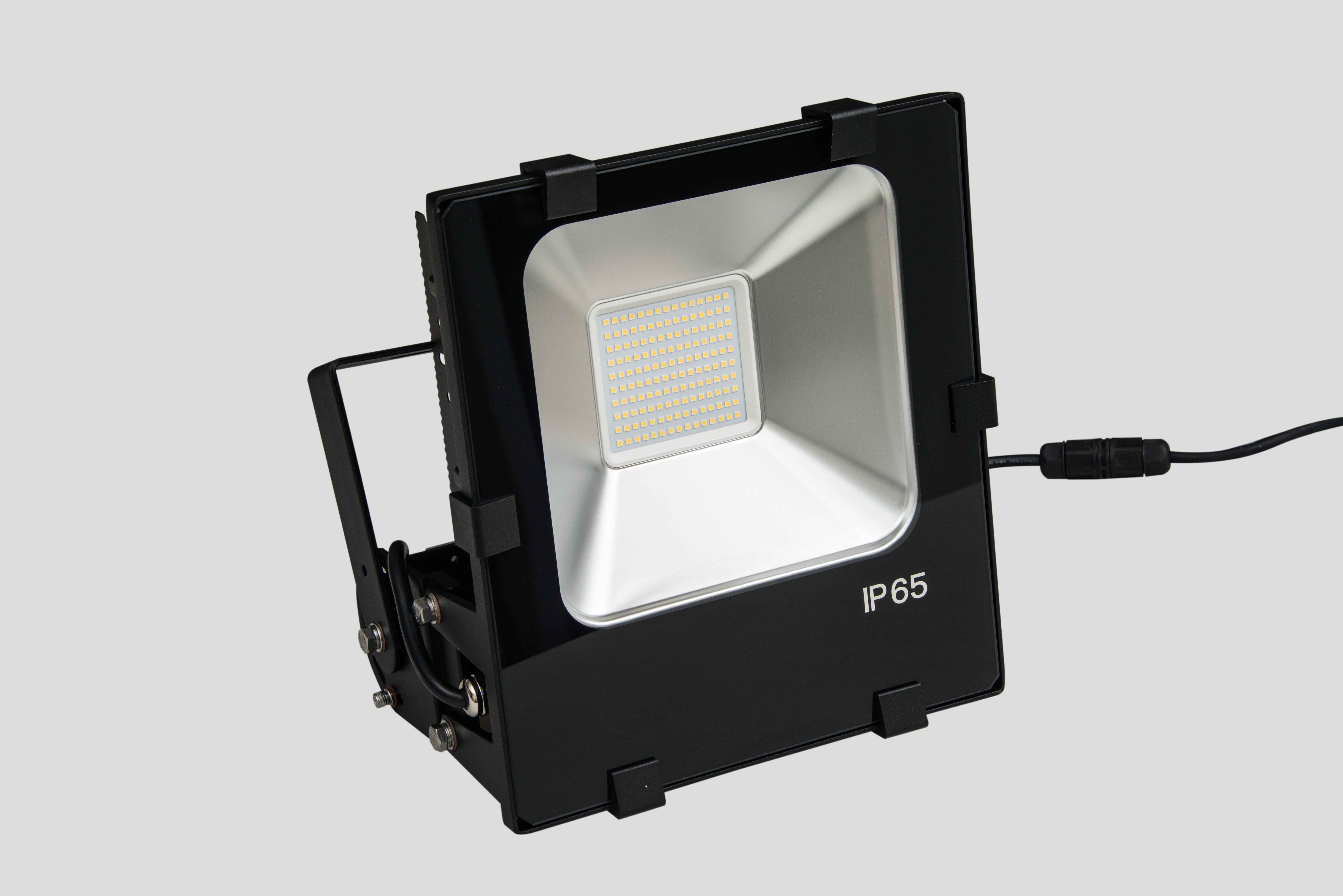 Flood Lights | Energy Harness Corporation